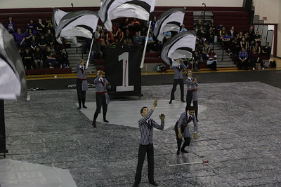 2017 Spartan Spectacular