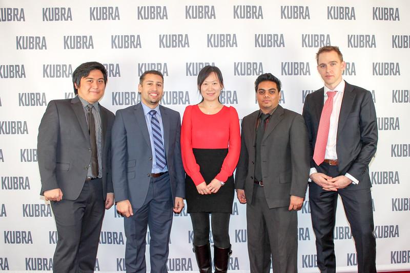 Kubra Holiday Party 2014-95.jpg