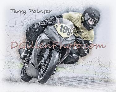 199 Sprint Art