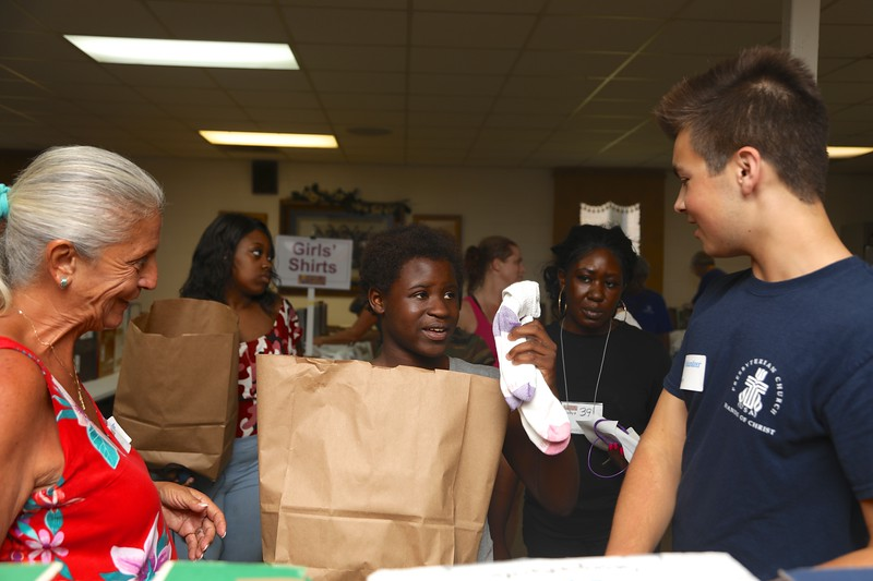 Hands of Christ Distribution Day - 70 of 183.jpg