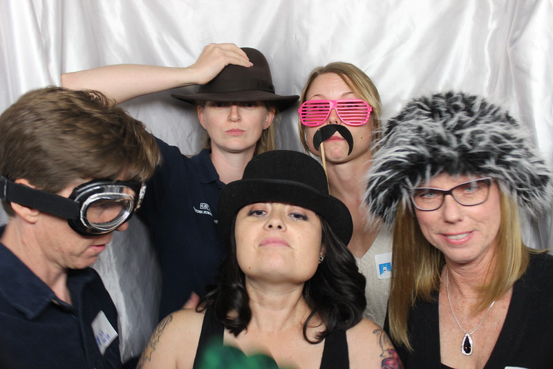 PhxPhotoBooths_Images_154.JPG