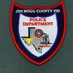 Jim Hogg County ISD