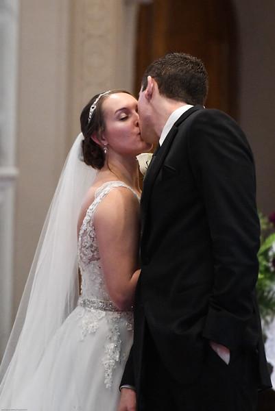 100519 Becca Dayne Wedding- Long Lens-7993.jpg