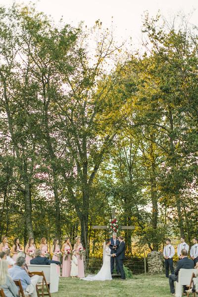 523_Aaron+Haden_Wedding.jpg