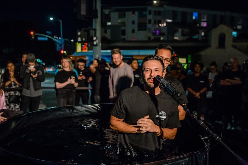 2019_27_01_Hollywood_Baptism_Sunday_FR-22.jpg