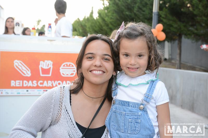 Fotografias disponíveis em alta resolução em: http://www.afonsomphotography.com/EVENTS/MARCA  Obrigado por fazeres parte do Marca!
