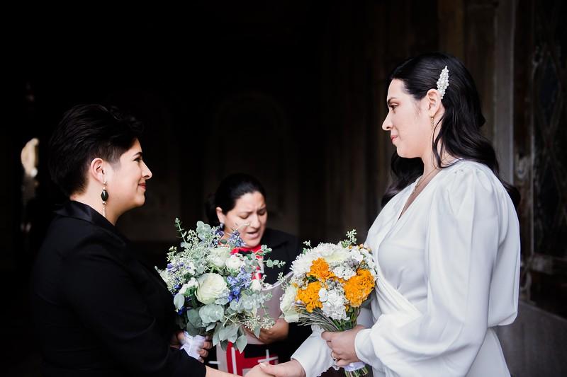 Andrea & Dulcymar - Central Park Wedding (175).jpg