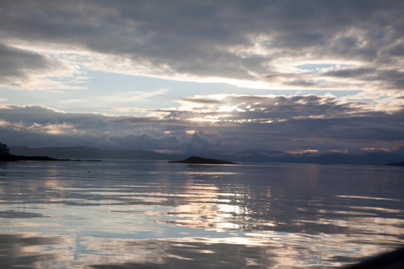 Alaska-145.jpg