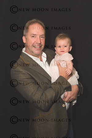 Kyle's Retirement Party
