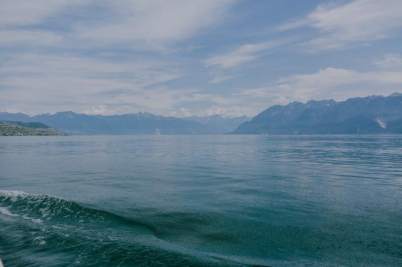 Switzerland-079.jpg