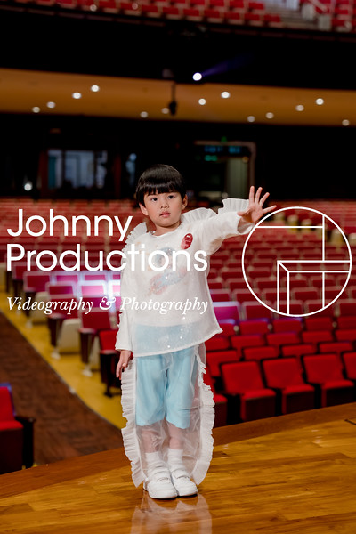 0087_day 1_white shield portraits_johnnyproductions.jpg