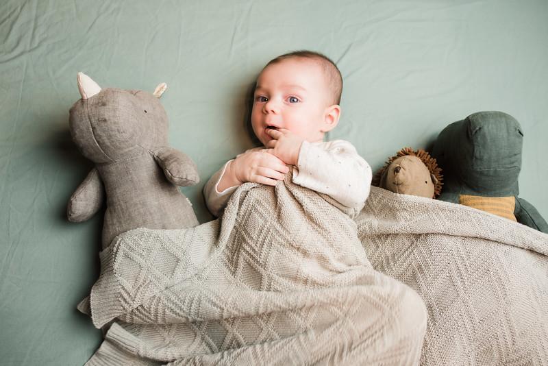 Newborn-Aaron-46.jpg