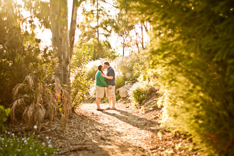 Jamie and David Engagement Pictures-50.jpg