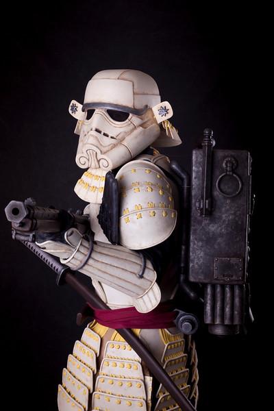 stormtrooper-samurai-13.jpg