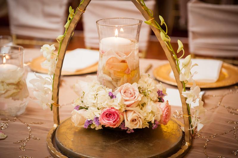 kashfia and sadiq wedding-151.jpg