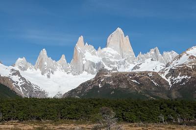Patagonia2017
