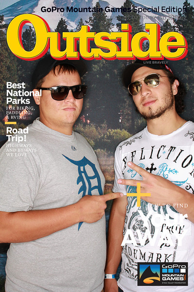 Outside Magazine at GoPro Mountain Games 2014-257.jpg