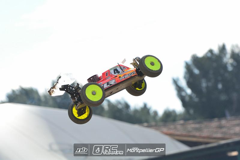 action sunday 2016 Montpellier GP32.JPG