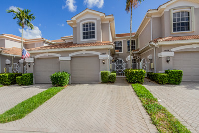 10011 Sky View Way #1805, Fort Myers, Fl.
