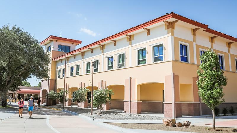 New Mexico State University-9029.jpg