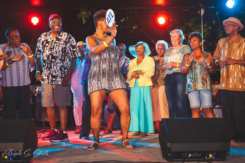 Jazz Matters Harlem Renaissance 2019-300.jpg