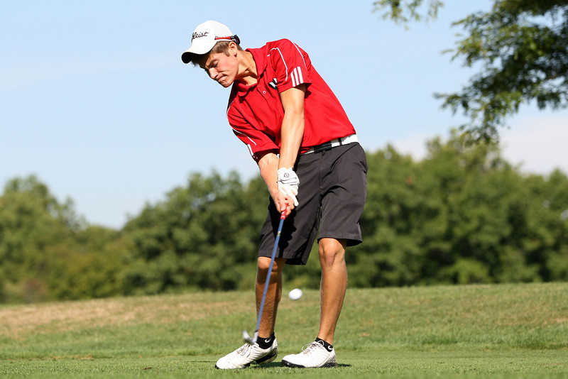Lutheran-West-Mens-Golf-August-2012---c142255-024.jpg