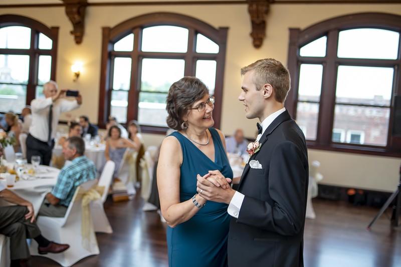 Adrienne & Josh Wedding (Remainder) 543.jpg