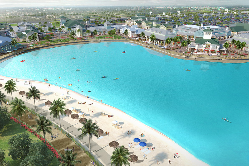 Beachwalk-lagoon-retail.jpg