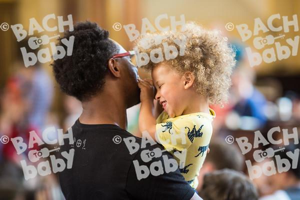 Bach to Baby 2018_HelenCooper_Covent-Garden-2018-05-27-48.jpg
