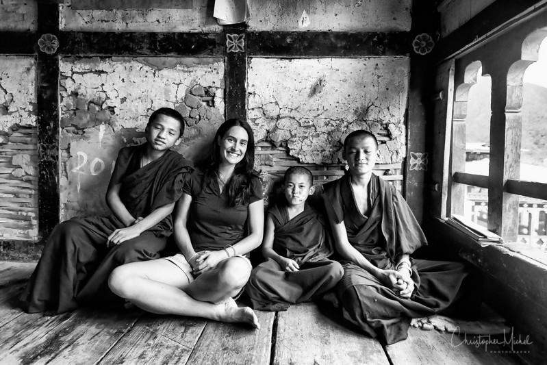 punakha-dzong_chorten-nebu_20120917_9033.jpg