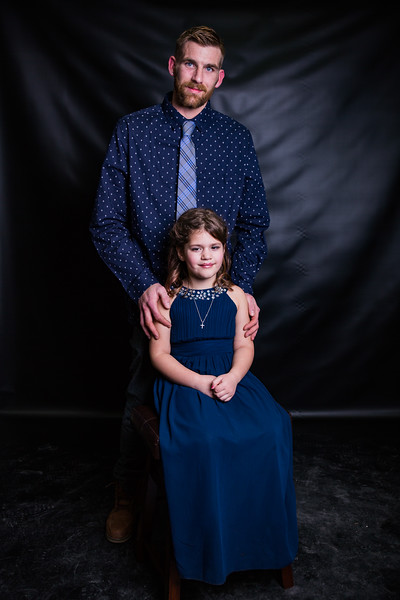 Daddy Daughter Dance-29590.jpg