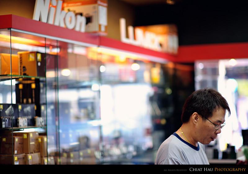 Chiat_Hau_Photography_Lens Test_Nikon 85mm F1.4G_-3.jpg