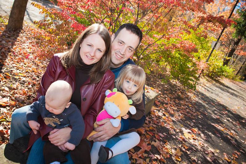 Landry Family_2011-1550.jpg