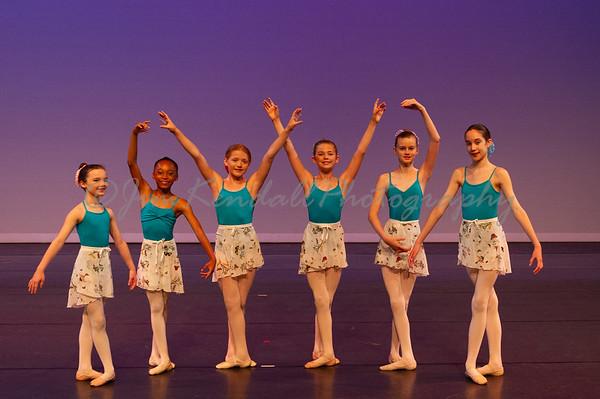 6-Ballet2X-Delany