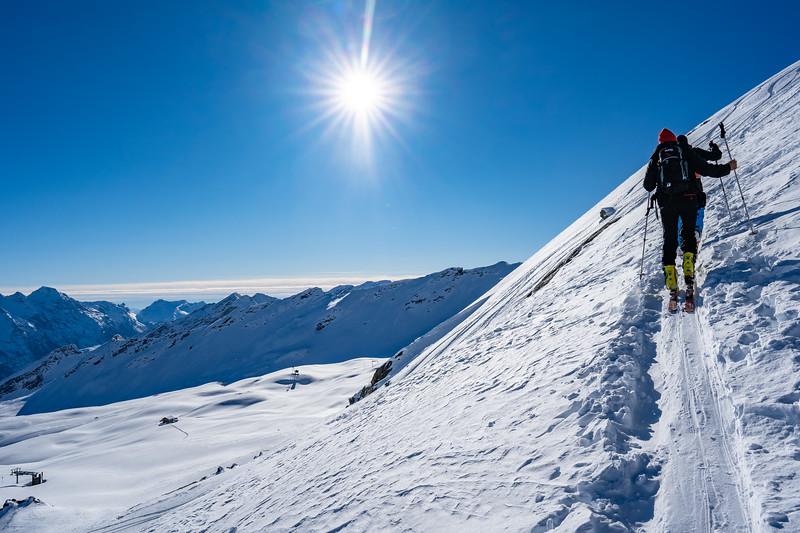 Winterthur-Winter-04303.jpg