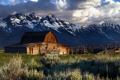 US West