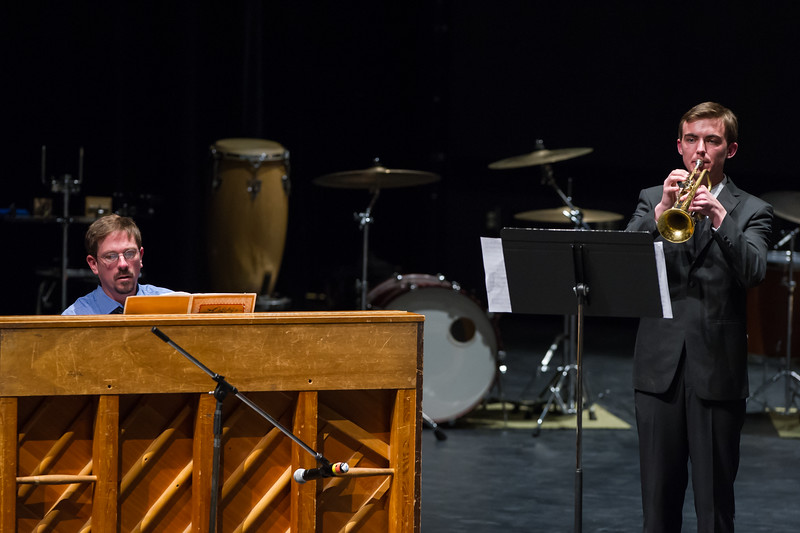 2016051216 Paly Concert-1769.jpg