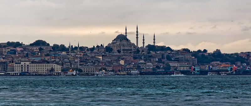 Istanbul (29 von 32).jpg