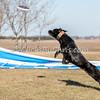 Disc dog fun - Saturday, March 28, 2015 - Frame: 3147