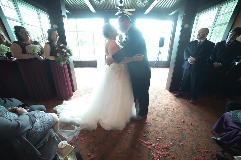 Amanda & Tyler Wedding 0496.jpg