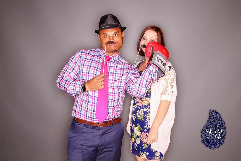 Sabrina & Ryan - 037.jpg