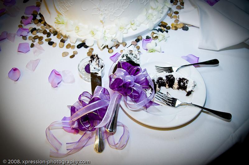 Angel & Jimmy's Wedding ~ Details_0143.jpg