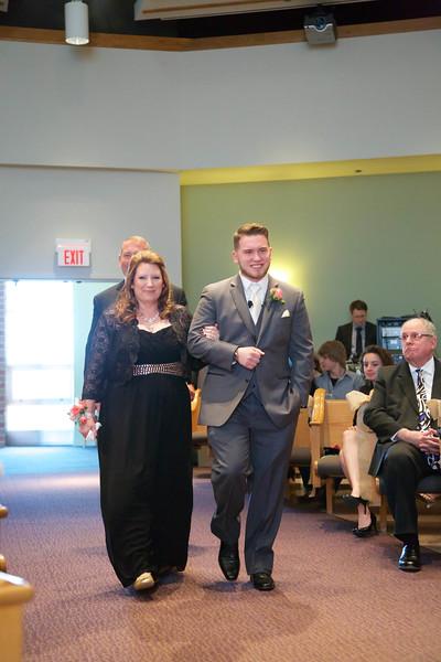 Le Cape Weddings - Meghan and Brandon_-173.jpg