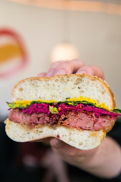 SuziPratt_Mean Sandwich_Midnight at the Oasis_004.jpg