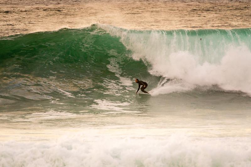 Fern Glen Surf-0341.jpg