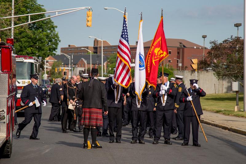 6-12-2016 Firefighter Memorial Breakfast 034.JPG