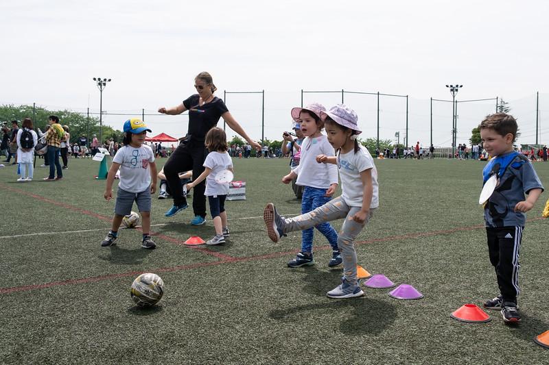 Elementary Sports Day 2019 YIS-8031.jpg