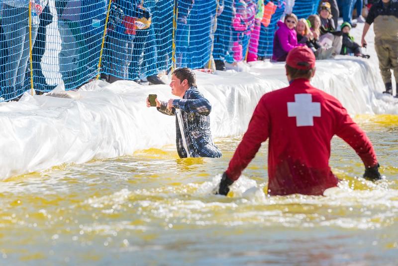 56th-Ski-Carnival-Sunday-2017_Snow-Trails_Ohio-3205.jpg