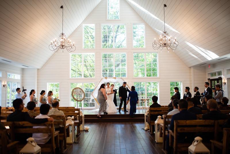 Kaitlin_and_Linden_Wedding_Ceremony-126.jpg