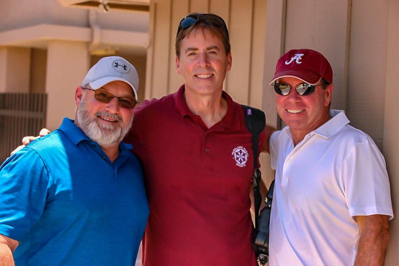 2019 PBS Golf Fundraiser -Wendy (184 of 139).jpg